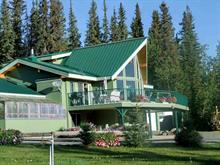 House for sale in Williams Lake - Rural West, Williams Lake, Williams Lake, 1968 Southwood Road, 262347974 | Realtylink.org