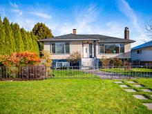 House for sale in Marpole, Vancouver, Vancouver West, 8090 Laurel Street, 262347861   Realtylink.org