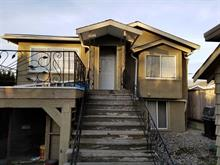 House for sale in Hastings Sunrise, Vancouver, Vancouver East, 3433 Oxford Street, 262347637   Realtylink.org