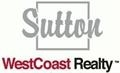 Sutton Group-West Coast Realty (Surrey/120)