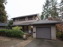 House for sale in Windsor Park NV, North Vancouver, North Vancouver, 3055 Plymouth Drive, 262347562 | Realtylink.org