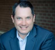 Michael Thorne, REALTOR<sup>®</sup>, Personal Real Estate Corporation