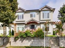 House for sale in South Vancouver, Vancouver, Vancouver East, 1379 E 62nd Avenue, 262356146 | Realtylink.org