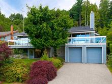 House for sale in Cypress Park Estates, West Vancouver, West Vancouver, 4631 Port View Place, 262356544 | Realtylink.org