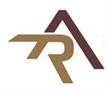 RA Realty Alliance Inc.,