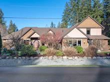 House for sale in Anmore, Port Moody, 189 Strong Road, 262357024 | Realtylink.org