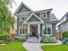 House for sale in MacKenzie Heights, Vancouver, Vancouver West, 2971 W 31st Avenue, 262356620 | Realtylink.org