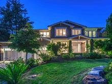House for sale in White Rock, South Surrey White Rock, 14519 Mann Park Crescent, 262356798 | Realtylink.org