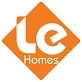 LeHomes Realty First,