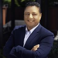 Nav Khangura, REALTOR<sup>®</sup>, Personal Real Estate Corporation