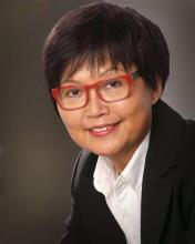 Theresa Cheng, REALTOR<sup>®</sup>