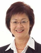 Irene Ho, REALTOR<sup>®</sup>, Personal Real Estate Corporation