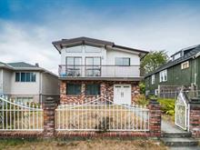 House for sale in Fraser VE, Vancouver, Vancouver East, 537 E 18th Avenue, 262354979 | Realtylink.org