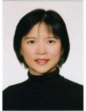 Susan Wu, REALTOR<sup>®</sup>, Personal Real Estate Corporation