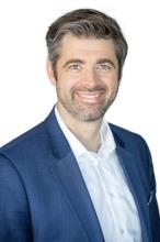 Jeremy Loewen, REALTOR<sup>®</sup>, Personal Real Estate Corporation