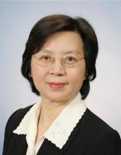 Elaine Zhang, REALTOR<sup>®</sup>, Personal Real Estate Corporation