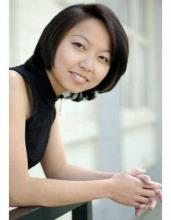 Margaret Wong, REALTOR<sup>®</sup>, Personal Real Estate Corporation