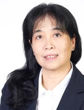Sue Chen, REALTOR<sup>®</sup>, Personal Real Estate Corporation