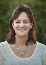 Lynda Lawrence, REALTOR<sup>®</sup>