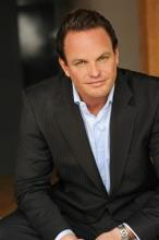 Matthew Magee, REALTOR<sup>®</sup>, Personal Real Estate Corporation