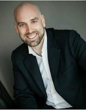 Simon Clayton, REALTOR<sup>®</sup>