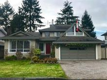 House for sale in Westwind, Richmond, Richmond, 11531 Lapwing Crescent, 262353520 | Realtylink.org
