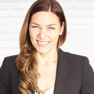 Elise Weatherby, REALTOR<sup>®</sup>
