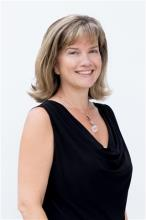 Lisa Ames, REALTOR<sup>®</sup>