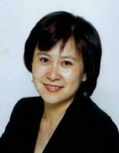 Betty Xie, REALTOR<sup>®</sup>