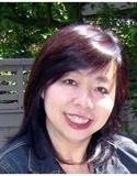 Cathy Yeung, REALTOR<sup>®</sup>