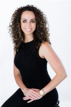 Leslie Cannon, REALTOR<sup>®</sup>, Personal Real Estate Corporation