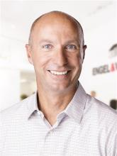 Peter Raab, REALTOR<sup>®</sup>, Personal Real Estate Corporation