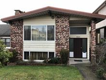 House for sale in Renfrew Heights, Vancouver, Vancouver East, 2826 E Broadway Avenue, 262353597 | Realtylink.org