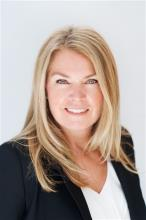 Marika Koenig, REALTOR<sup>®</sup>, Personal Real Estate Corporation