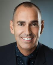 Jeff Fitzpatrick, REALTOR<sup>®</sup>, Personal Real Estate Corporation