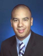 Chad August, REALTOR<sup>®</sup>