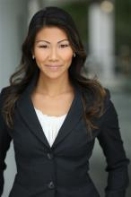 Jenny Wun, REALTOR<sup>®</sup>, Personal Real Estate Corporation