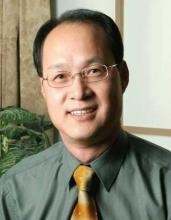 Edward Shon, REALTOR<sup>®</sup>