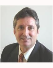 Ronald Gray, REALTOR<sup>®</sup>, Personal Real Estate Corporation