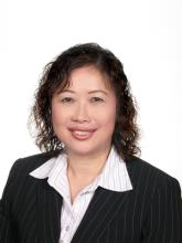 Liza Fong, REALTOR<sup>®</sup>, Personal Real Estate Corporation