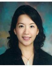 Tammy Tsui, REALTOR<sup>®</sup>, Personal Real Estate Corporation