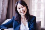 Queenie Zhao, REALTOR<sup>®</sup>, Personal Real Estate Corporation