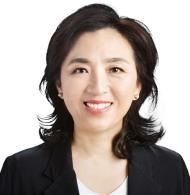 Lillian Liang, REALTOR<sup>®</sup>, Personal Real Estate Corporation