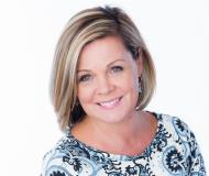Shelley Doby, REALTOR<sup>®</sup>, Personal Real Estate Corporation