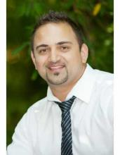 Gary Sidhu, REALTOR<sup>®</sup>, Personal Real Estate Corporation