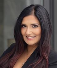 Jenny Gill, REALTOR<sup>®</sup>, Personal Real Estate Corporation