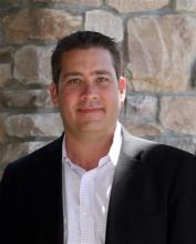 Scott Walker, REALTOR<sup>®</sup>, Personal Real Estate Corporation