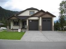 House for sale in Lake Errock, Mission, Mission, 10 14550 Morris Valley Road, 262354118   Realtylink.org