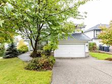 House for sale in Heritage Woods PM, Port Moody, Port Moody, 103 Cedarwood Drive, 262354150 | Realtylink.org