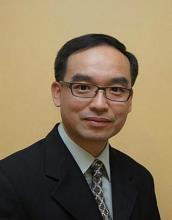 Min Kuan, REALTOR<sup>®</sup>, Personal Real Estate Corporation